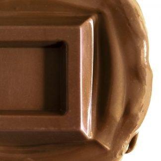 Cioccolato d'Autore